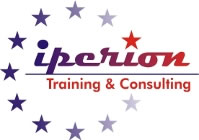 Iperion Training